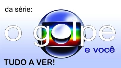 O GOLPE
