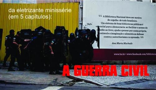 GUERRA-3